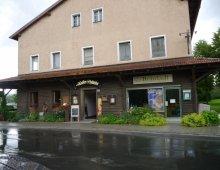 Gasthof Klosterschänke