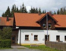 Gasthof Am Waldsee