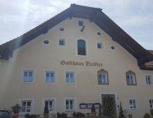 """Gasthaus Riedler """"Unterwirt"""""""