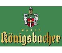 Königsbacher