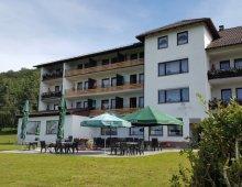 Berggasthof-Pension König