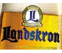 Landskron BRAU-MANUFAKTUR Dr. Lohbeck GmbH & Co. KG