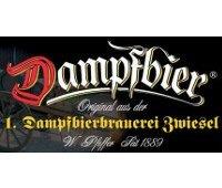 1. Dampfbierbrauerei Zwiesel GmbH & Co.KG
