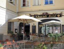 Altstadt Beisl