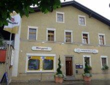 Landgasthof Weitzer