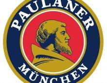 Paulaner Brauerei GmbH & Co. KG
