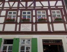 Hotel Alt Ringlein