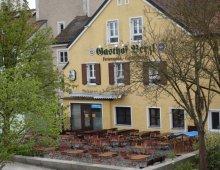 Gasthof Berzl