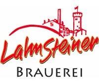 Lahnsteiner Brauerei GmbH & Co. KG