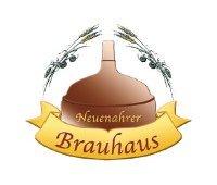 Neuenahrer Brauhaus GmbH & Co KG