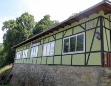 Südtiroler Stüberl