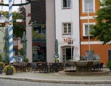Café-Bar-MP12 Eisenbarth