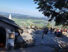 Berggasthof Schönblick