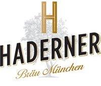 Haderner Bräu