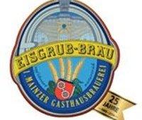 1. Mainzer Gasthausbrauerei GmbH - Eisgrub Bräu