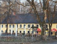 Gasthaus Siebenbrunn