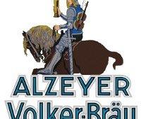 Alzeyer Volker Bräu