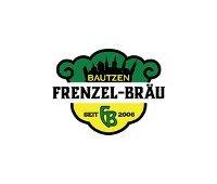 Braumanufaktur Tobias Frenzel - Frenzel-Bräu