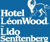 Hausbrauerei der LIDO Senftenberg GbR