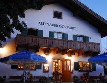 Altenauer Dorfwirt