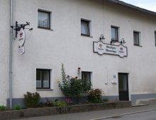 Gasthaus Wanninger
