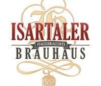 Isartaler Brauhaus (ehemals Isar-Bräu)