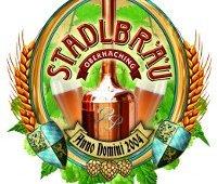 Bier von mir / Stadlbräu