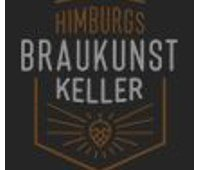 Himburgs Braukunstkeller GmbH