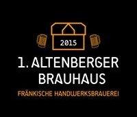 1. Altenberger Brauhaus