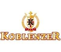 Koblenzer Brauerei GmbH