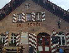 Tucherhof
