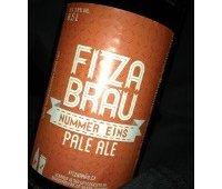 Fitza-Bräu