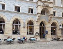 Hofbräuhaus Regensburg