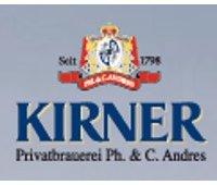 Kirner Privatbrauerei Ph. und C. Andres GmbH und Co. KG