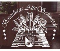 Brauhaus Alte Schmiede