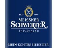 Privatbrauerei Schwerter Meißen GmbH