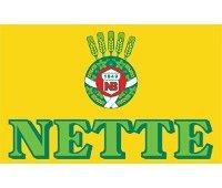 Nette