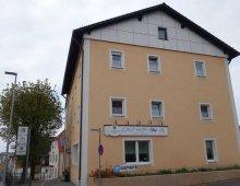 Gasthof Zur Post Vohenstrauß
