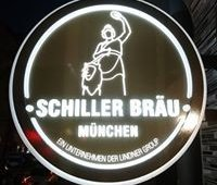 Schiller Bräu