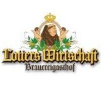 Lotters Wirtschaft Brauereigasthof im Hotel Blauer Engel GmbH