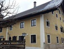Gasthaus Altwirt