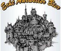 Bell's WeinRestaurant & BierGarten - Ahrweiler Brauhaus