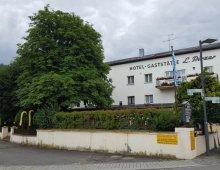 Hotel Gaststätte Pirzer