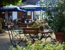 Gasthof und Hotel Hirsch
