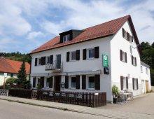 Deuerlinger Dorfwirtshaus