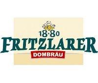 18 80 Fritzlarer Dombräu GmbH