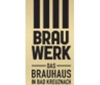 Brauwerk - das Brauhaus in Bad Kreuznach