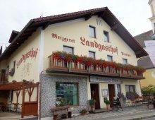 Landgasthof Stubenhofer-Sturm