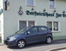 Dorfwirtshaus Zur Schmiede