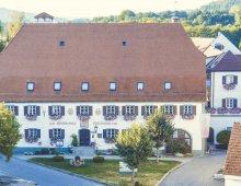 Gutshofhotel Winklerbräu